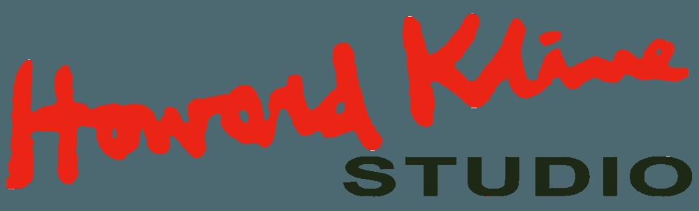 Howard Kline Studio